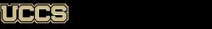 uccs-signature